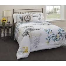 Comforters For Sale Johannesburg Size King Yellow Comforter Sets For Less Overstock Com