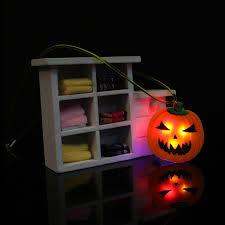 Light Halloween Costumes Cheap Friend Halloween Costumes Aliexpress