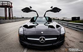 mercedes supercar mercedes benz sls amg wallpaper xtreme xperience