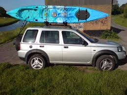 land rover freelander 2005 landrover 2002 land rover freelander u0027s photo gallery at cardomain