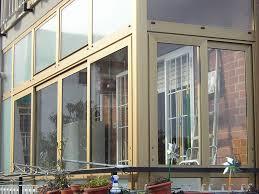 verande alluminio produzione di pensiline e verande in alluminio coccia c