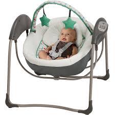 Baby Rocking Chair Walmart Furniture Rocking Chair Glider Walmart Glider Rocker Walmart
