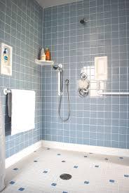 Handicap Bathroom Design Handicap Accessible Bathroom Designs Beautiful Home Modifications