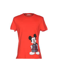 tops online iceberg men t shirts and tops online store usa discount sale