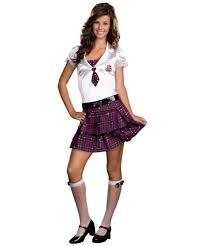 pam perdbrat costume teen costume halloween costume at wonder