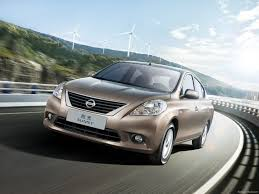 nissan sunny 2014 silver nissan sunny 2012 pictures information u0026 specs