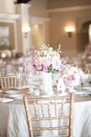 wedding centerpiece vases beauteous glass wedding centerpieces