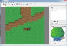 tile 2d tile map editor on a budget excellent in 2d tile map