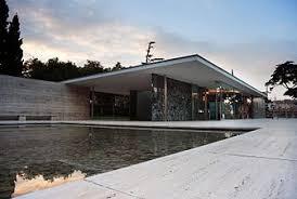 modernist architects modern architecture wikipedia