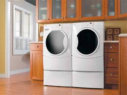 Lowes Laundry Room Storage Cabinets Laundry Room Storage Cabinets Ideas
