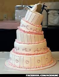 cool wedding cakes beautiful wedding cake for a celebration cool wedding cake pictures