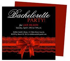 bachelor party invitations templates cloveranddot com