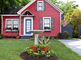 southern style homes before and after southern style home makeovers hgtv southern