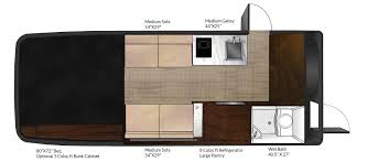 how to find house with same floor plan xv lts earthroamer u0027s best selling expedition vehicle