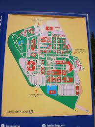 Ua Map File Campus Ua Map 2 Jpg Wikimedia Commons