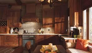 aristokraft kitchen bathroom cabinets tampa st petersburg