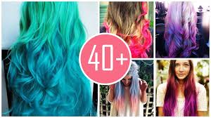weave hair styles with color weave haircut and hairstyle ideas