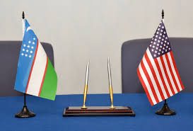 Who Invented The United States Flag U S Embassy In Uzbekistan