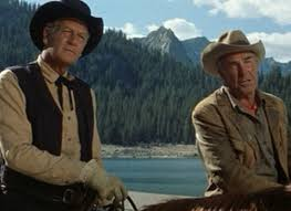 the 100 best western movies of all time movies lists page