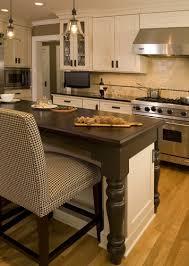 traditional kitchens kitchen design studio 562 best kitchen images on traditional kitchens