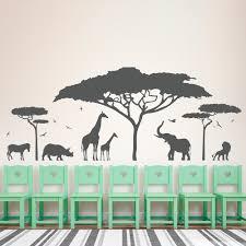 Fleur De Lis Wall Stickers Online Buy Wholesale Modern Nursery Decor From China Modern