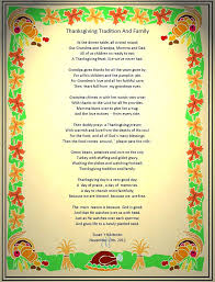 giving thanks poems docclub info