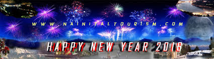 nainital tourism since 1999 2015 2016 new year packages for