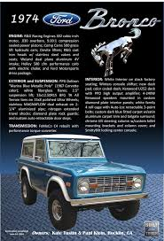 jeep bronco white 48 best early bronco images on pinterest early bronco classic