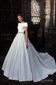 eden maternity gown long caspian blue maternity wedding