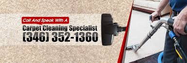 pearland tx carpet cleaning at affordable prices