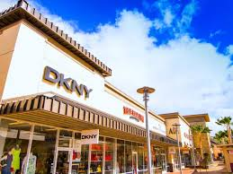 black friday sales hawaii 2017 best places for shopping and tips