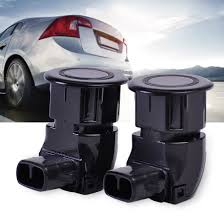 lexus gs350 for sale malaysia online buy wholesale parking sensor for lexus is250 from china