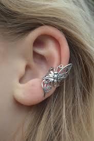 s ear cuffs 580 best ear cuffs images on ear cuffs jewelry and ears