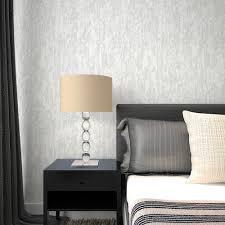 globalwallpaper cn popular wallpapers decorative wallpaper