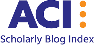 aci u2013 authoritative blog curation and discovery service