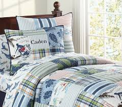 Pottery Barn Kids Quilts 7 Best Twins Bedroom Images On Pinterest Pottery Barn Kids