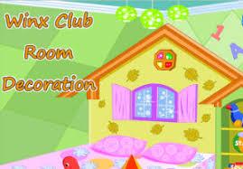 winx club games play free games winx club