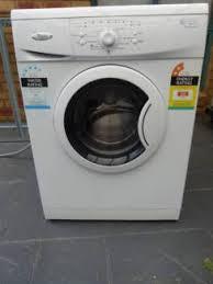 rowville 3178 vic washing machines u0026 dryers gumtree australia
