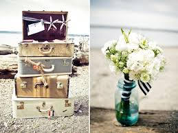 nautical weddings picture of vintage nautical wedding inspiration