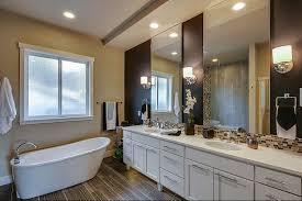 creative home interiors home creative home partners llc