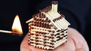 Build A Home Online So Many Burnt Sticks So Many I Am Totally Sick Of It Can I Use