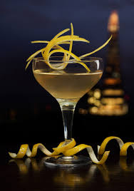 christmas martini delicious christmas cocktail recipes from london u0027s skylounge