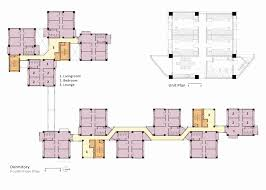 Floor Plan Com by Gallery Of Phase Ii Building Complex Mackay Medical College