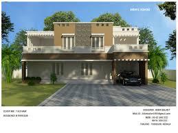 3000 sq ft floor plans 2500 3000 square feet house plans 3000 square foot floor plans
