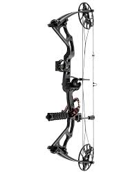 archery bow in man kung archery bows manufacturers