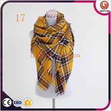 wholesale yellow pashmina scarf online buy best yellow pashmina