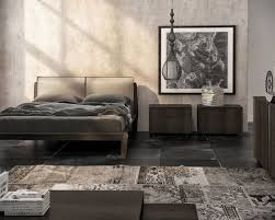 Modern Bedroom Furniture Nyc by Huppe Bedroom Furniture Bedroom Set By Huppe