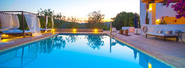rural hotel ibiza rural accommodation with charm stay calm in