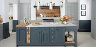 how to build shaker style kitchen cabinets inspiration gallery traditional shaker style kitchen cabinets