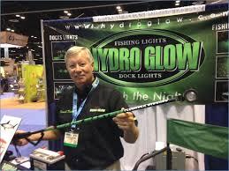hydro glow fishing lights hydroglow fishing lights cactuscrossfit com
